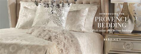 z gallerie bedding glamorous bedding bedding pillows sheets z gallerie