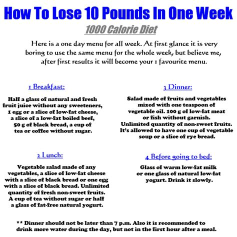 How To Shed Pounds Quickly by 2 Weeks To Lose 10 Pounds Www Chicagohiphopdocumentary