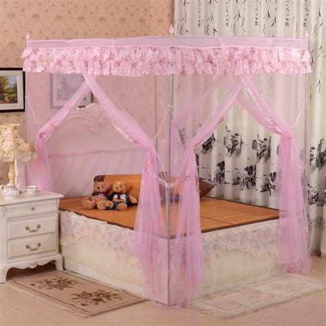 canopy bed curtains queen canopy bed curtains queen