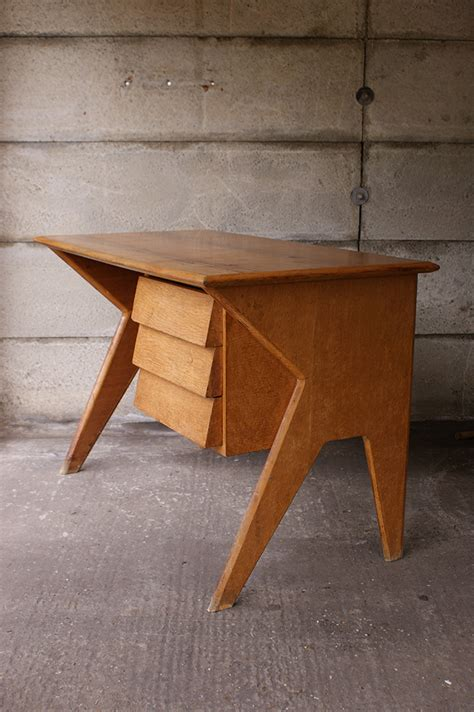 mid century modern furniture dealers best mid century modern stores in uk vintage industrial