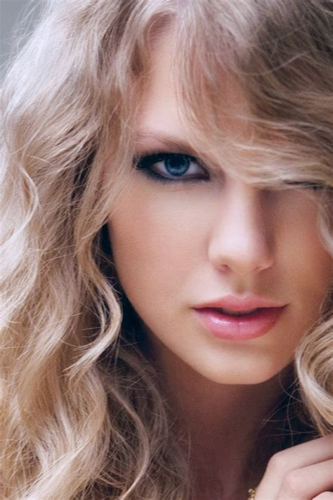 top taylor swift desktop wallpapers iphone wallpapers 640x960 taylor swift iphone 4 wallpaper