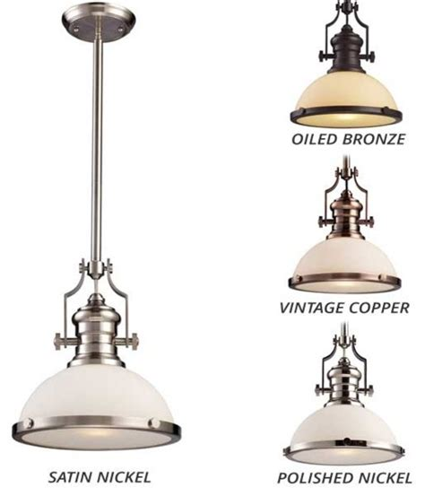 Chadwick Restoration Pendant White Pendant Lighting Pendant Lighting Houston