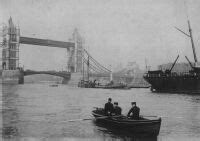 thames river history facts the river thames guide museums