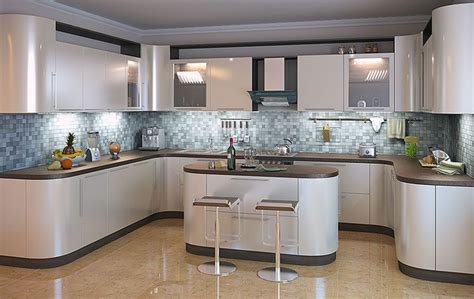 dizain of house studio design gallery best design