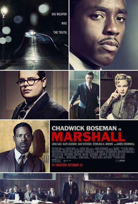 Chappaquiddick Poster Marshall 2017 Poster 1 Trailer Addict