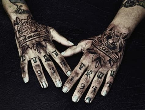 tattoo for man in hand superb hand tattoo designs for men tattoos book 65 000