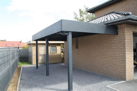 Garage Carport Design Ideas carport aluminium carport aluminium concept