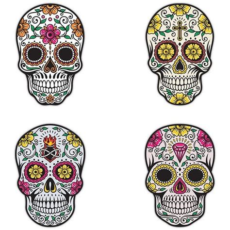 matching skull tattoos matching tattoos for couples to express their everlasting