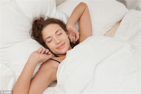 Pleasing A In Bed by S Most Satisfying Everyday Pleasures Revealed By