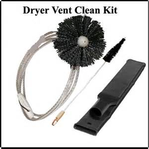 Clothes Dryer Vent Cleaning How To Clean Clothes Dryer Vent Pipe