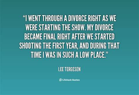 after a quotes inspirational quotes after a divorce quotesgram