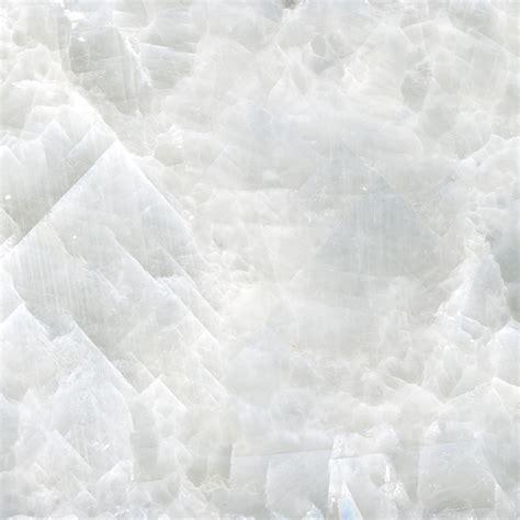 White Marble white marbles best white marbles price rk marbles