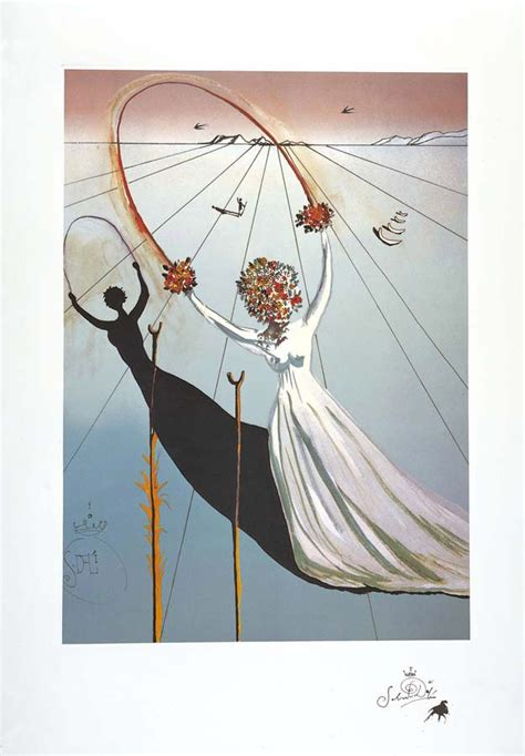 alcies figure frenzy 17 best images about dali other work on
