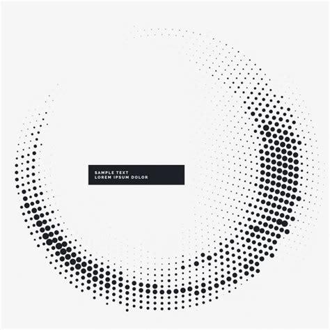 circular layout dot shape vectors photos and psd files free download