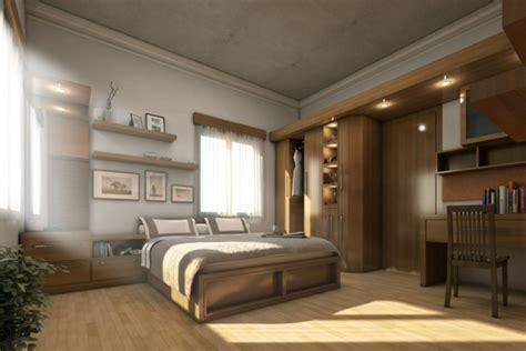 schlafzimmerwand leselen wandfarben ideen f 252 r eine stilvolle und moderne wandgesteltung