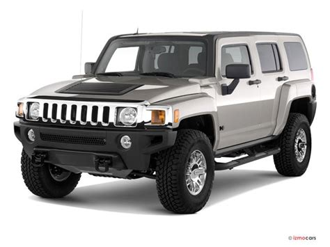 toyota hummer look alike hamer toyota used cars new cars reviews photos and autos
