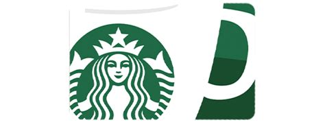 Redeem Starbucks Gift Card - redeem points speedy rewards speedway