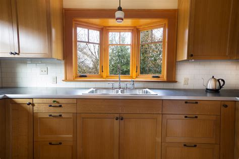 portland seattle home builder shares kosher kitchen remodel