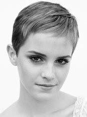 hairwebde psychologie  verraten frisur und haare