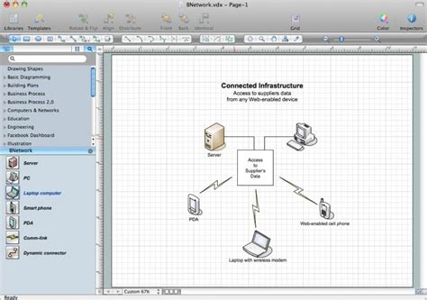 best visio alternative visio for mac best alternatives for mac users machow2