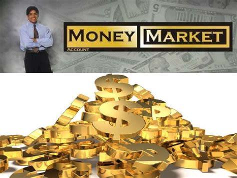Home Design For Nepal money market ppt
