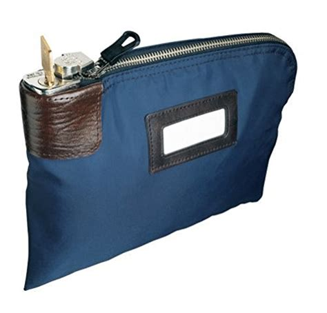 bag bank leather bank bag collectibles