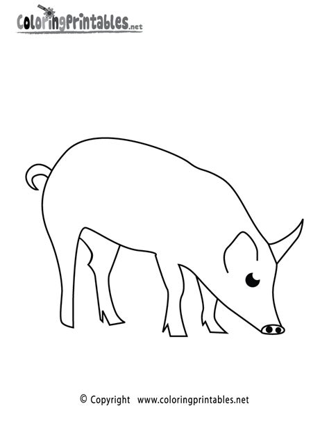 flying pig coloring pages more information wypadki24 info