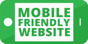 membuat website yang mobile friendly about global organization of tree climbers