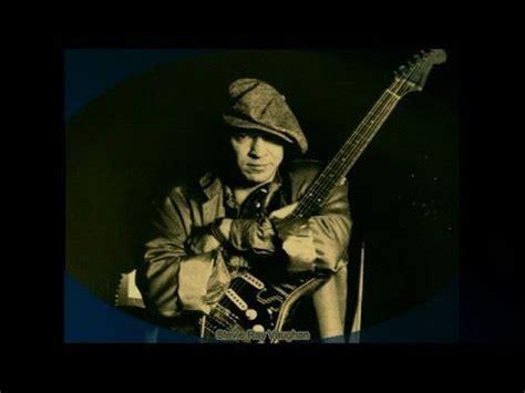 stevie ray vaughan images  pinterest guitar players stevie ray vaughan  jimmie