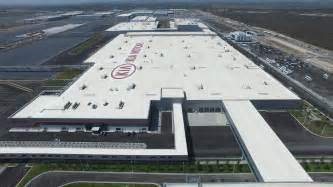 kia motors m 233 xico hace oficial la apertura de su planta en