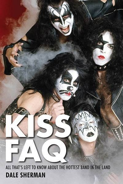 kiss biography book 1000 images about kiss the unique rock band from 70 with