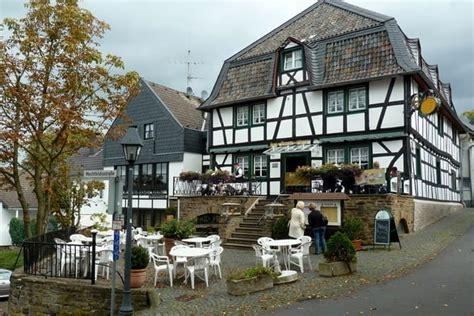 haus sonnenschein haus sonnenschein restaurant in sieg germany travel guide