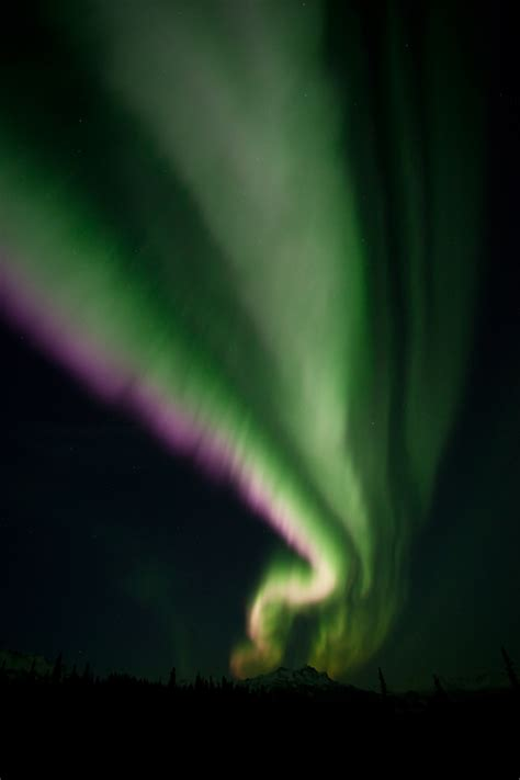 how often do the northern lights occur look for the northern lights aurora borealis u s