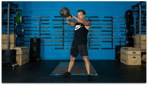 kettlebell swing loss rdellatraining the kettlebell swing for rapid loss