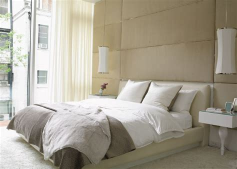 gold bedroom walls bedroom uphostered wall gold accents home decorating