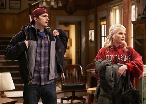 Three Season Porch by Netflix S The Ranch With Ashton Kutcher Reviewed