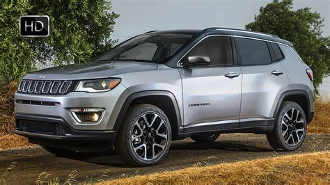 gray jeep compass 2017 100 gray jeep compass 2017 2017 jeep compass