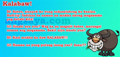 new year jokes tagalog mr bolero quotes collections 14 best images about