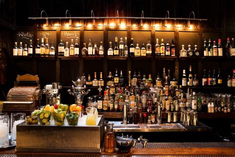 top 10 bars new york the top 10 bars in long island city nyc