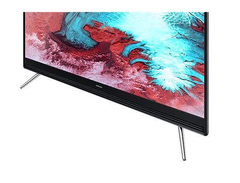 Harga Samsung K5300 Series 5 harga tv led samsung 32 inch samsung hdtv 32 quot k5300
