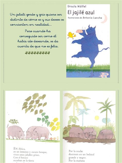 libro time travelling with a libro el jajil 201 azul pdf