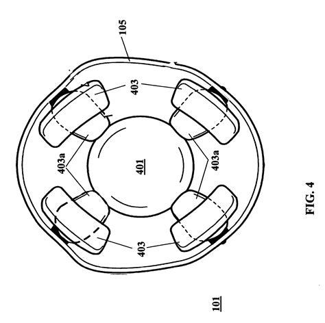 helmet design patents patent us20090222964 advanced combat helmet ach system