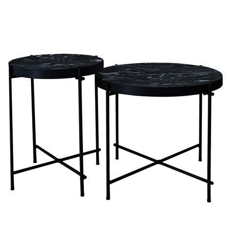 Table Basse Ronde Marbre by Table Basse Ronde Marbre Table Basse Marbre Noir Table