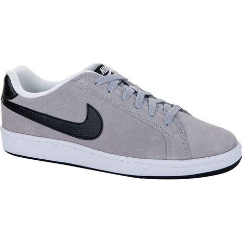 Nike Court Majestic decathlon sports shoes sports gear