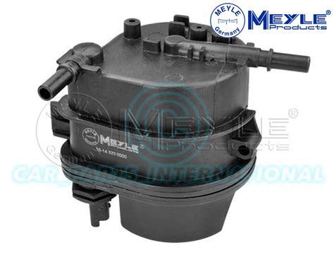 Dathatsu Ayla Wiper Valeo Flat Blade Quality 14 20 meyle fuel filter in line filter 16 14 323 0000 ebay