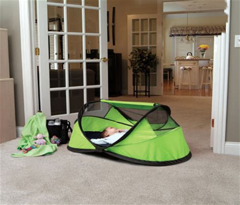 travel beds for babies peapod portable travel bed oh baby kids