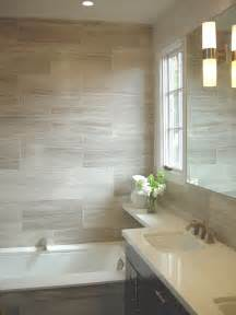 all tile bathroom basement bathroom tile idea large scale tiles easier to