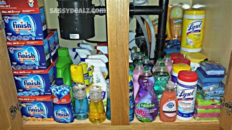 cleaning and couponing 1000 images about couponing stockpile pictures on