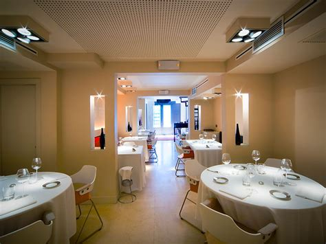 best restaurants in barcelona the 10 best restaurants in barcelona page 2 of 11