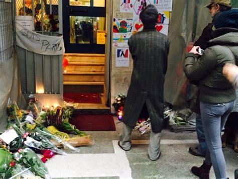 consolato norvegese le ultime sugli attentati dell a parigi il post